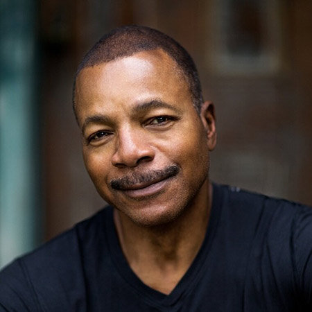 carl weathers actor