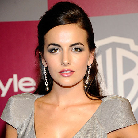 camilla belle bio movies net worth news married husband. Black Bedroom Furniture Sets. Home Design Ideas