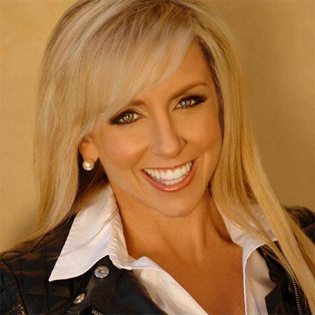 Chalene Johnson Bio Married Husband Net Worth Children