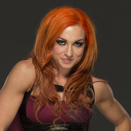 Becky Lynch Bio Net Worth Wwe Boyfriend Affair Mma Career