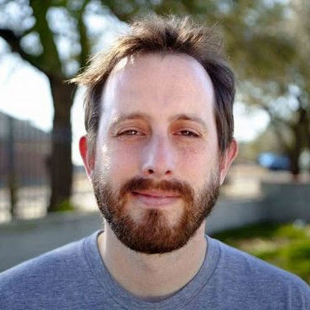 Geoff Ramsey Bio Familytattoorumors Net Worth Movies And More