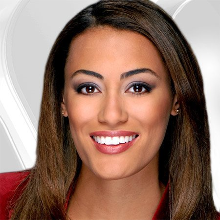 Lauren Jiggetts