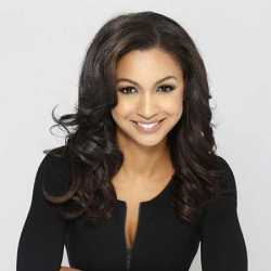 Eboni K. Williams