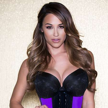 Ana Cheri Bio Net Worth Married Shows Playboy