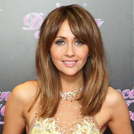 Samia Ghadie Bio Boyfriend Married Net Worth Daughter