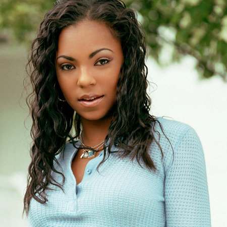 Darnell dockett and ashanti dating after nelly