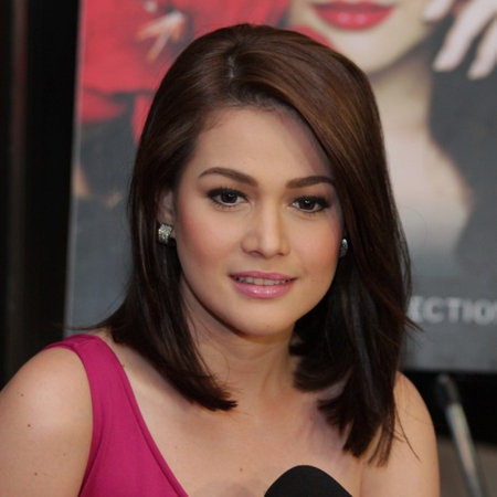 Bea Alonzo Bea Alonzo Bio affairboyfriendmarriednet worth