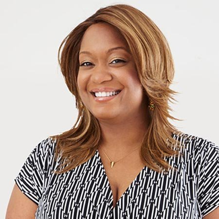 Sunny Anderson Bio Net Worth Wiki Recipes Career