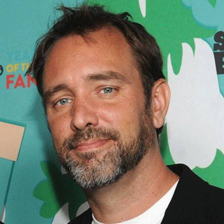 Trey parker mp4 pics 37