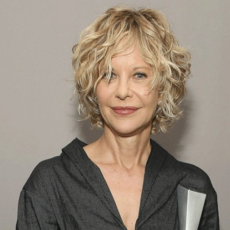 Meg Ryan Bio Marriedboyfriendhusband