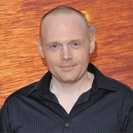 Bill Burr Bio Shows Net Worth Movies Married And More
