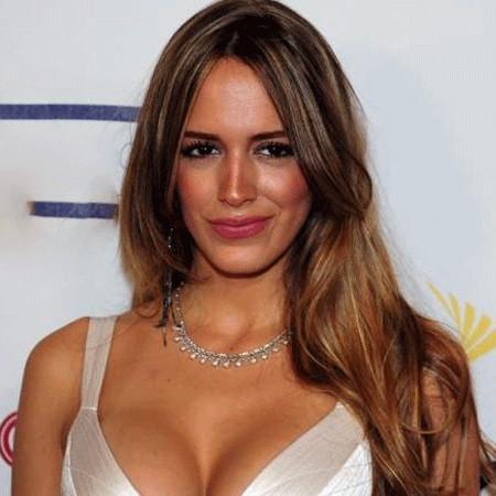 Shannon De Lima Bio Affair Married Divorce
