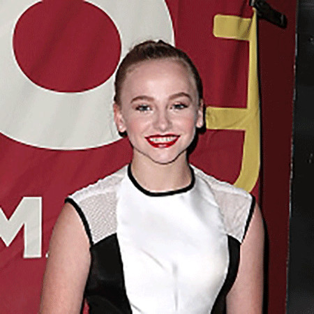 madison wolfe agemadison wolfe conjuring 2, madison wolfe parents, madison wolfe wiki, madison wolfe instagram, madison wolfe age, madison wolfe, madison wolfe facebook, madison wolfe tennis, madison wolfe twitter, madison wolfe missouri, madison wolfe zoo, madison wolfe birthday, madison wolfe furman, madison wolfe joy, madison wolfe 2015, madison wolfe the campaign, madison wolfe feet, madison wolfe interview, madison wolfe born, madison wolfe fort worth