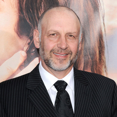 nick searcy weight lossnick searcy justified, nick searcy, nick searcy twitter, nick searcy imdb, nick searcy net worth, nick searcy acting school, nick searcy weight loss, nick searcy illness, nick searcy hearing aid, nick searcy politics, nick searcy cigars, nick searcy fried green tomatoes, nick searcy facebook, nick searcy castaway, nick searcy wife, nick searcy son, nick searcy hudl, nick searcy cuckservative