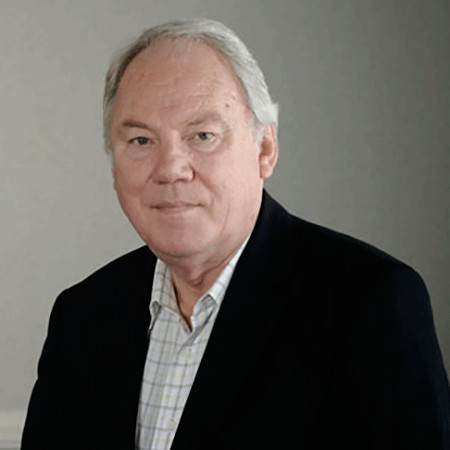 Peter Sissons | Bio - salary, ...