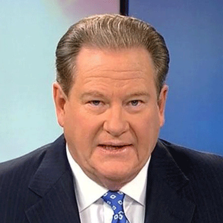 Ed Schultz Net Worth - Celebrity Net Worth