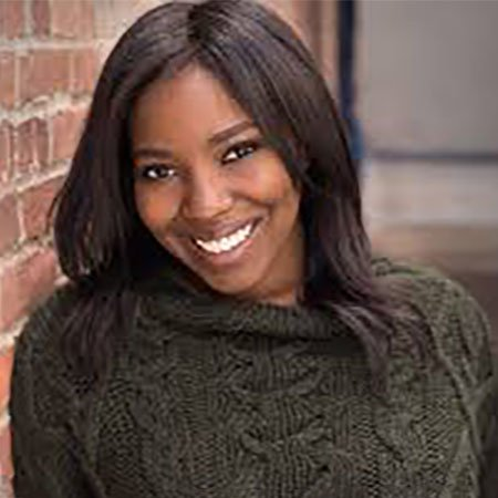 olivia washington bio age wiki salary net worth