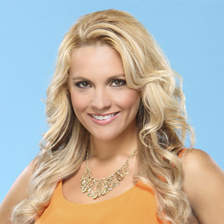Daniella McBride | Bio - married, boyfriend, net worth,