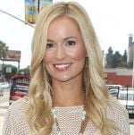Emily Maynard Johnson