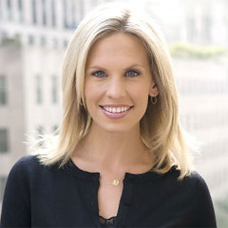 Erika Tarantal   Bio - married,salary,net worth,husband,boyfriend