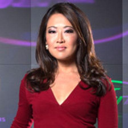 Melissa Lee bio : career, net worth, husband, wedding, bio