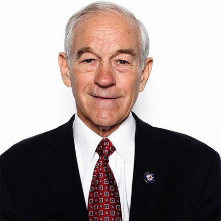 ron paul - photo #18