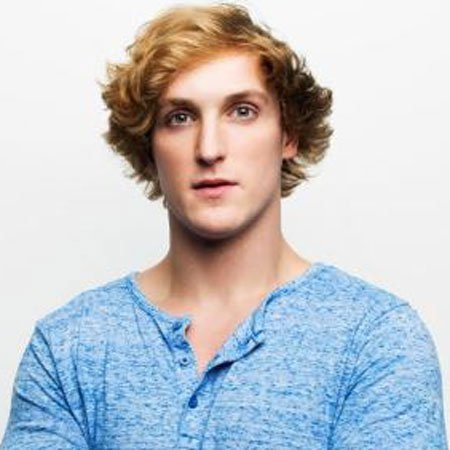 logan paul bio net worth carer bio age height movies body