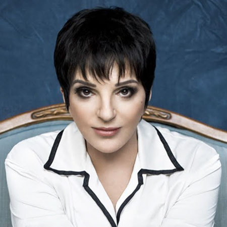 Liza Minnelli | Bio - married,net worth,boyfriend,affair ...