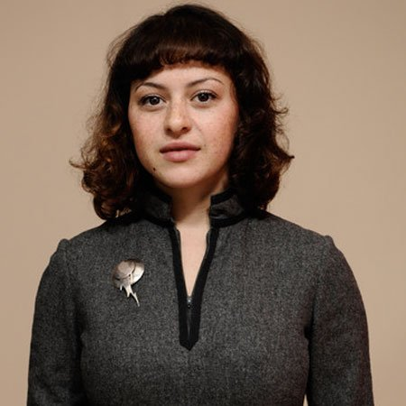 Alia Shawkat biography, Articlebio