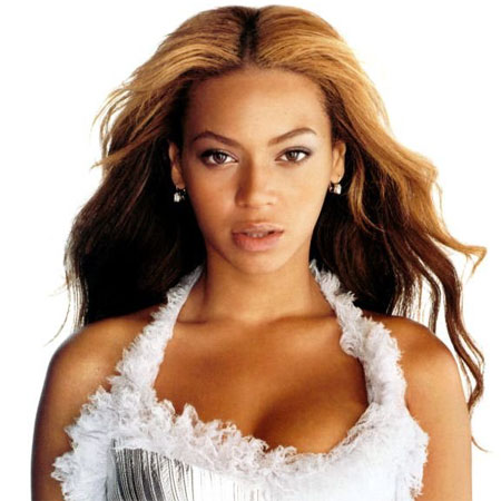 Beyonce Knowles bio, height, weight, age, ethnicity ... Beyonce Knowles