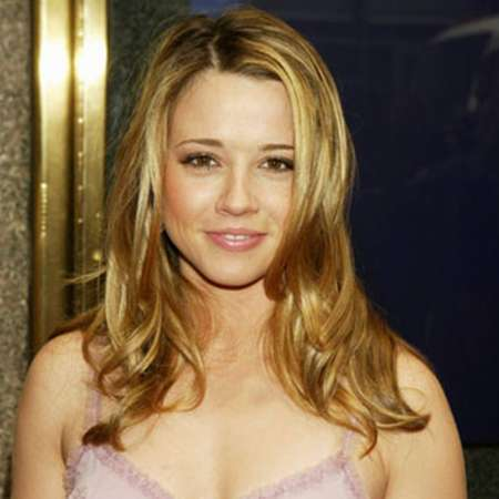 Apologise, but, linda cardellini breasts