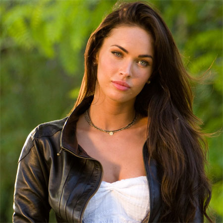 Megan Fox Bio - Net Worth, Age, Husband, Married, Children ...