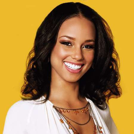 Alicia Keys Bio: net worth, songs, husband, parents ...