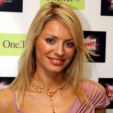 Tess Daly S Bio Net Worth Career Married Husband Kids