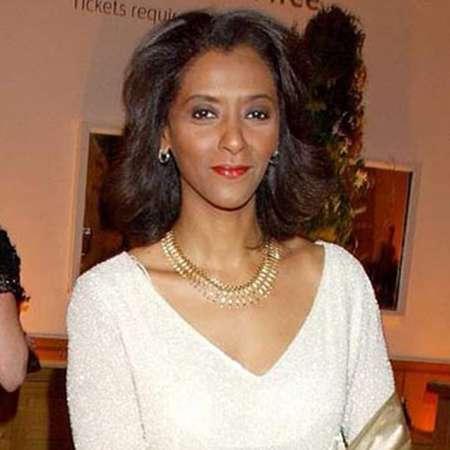 Zeinab Badawi Bio Age Wiki Height Marriage Ethnicity Children Net Worth Salary Career