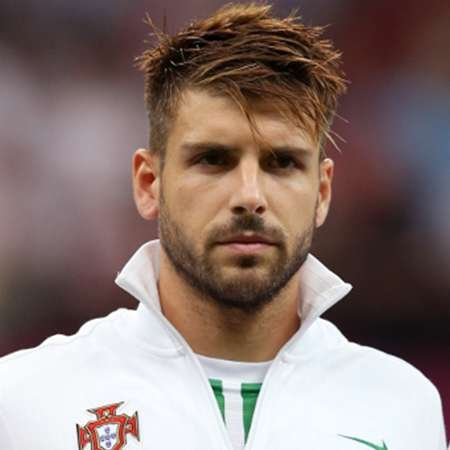 Miguel veloso bio height weight current team salary for Miguel veloso