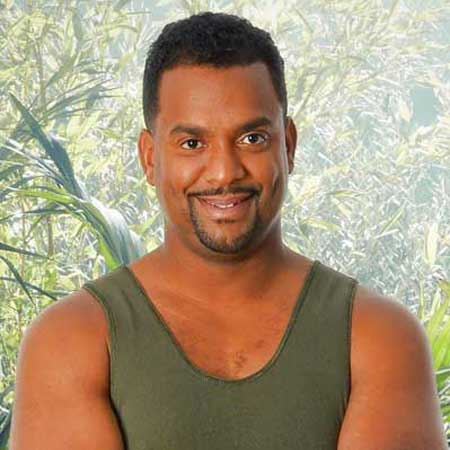 alfonso ribeiro ethnicity nationality career wife