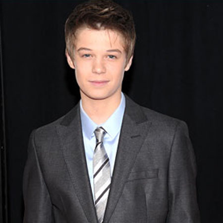 colin ford bio net worth salary house age height