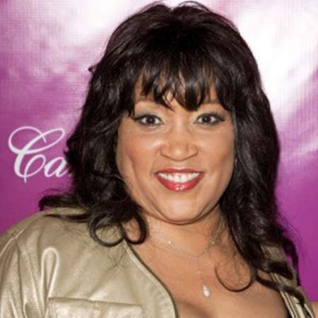 Jackee Harry born August 14, 1956 (age 62) nude (42 pics) Paparazzi, 2019, panties