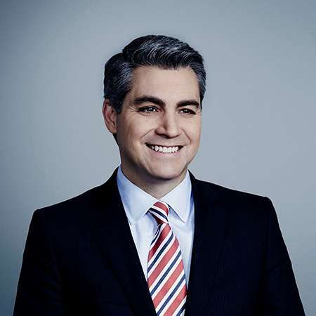Abilio James Acosta Bio - Net Worth, Salary, Age, Wiki ...