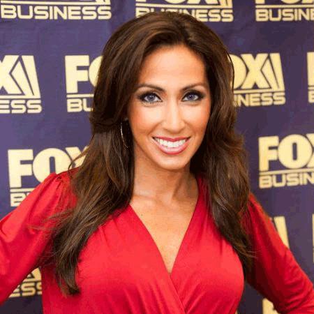 Lauren Simonetti S Bio Net Worth Career Married
