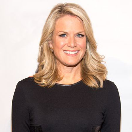 Mother Of 3 Martha Maccallum S Journalism Career Earns Her 700 000 Per Years Owns 8 Million Net Worth