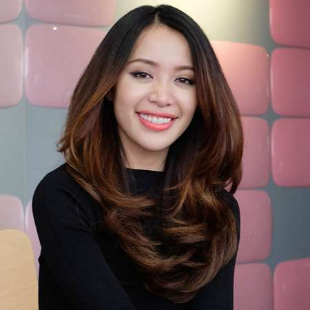 Michelle Phan Bio Net Worth Make Up Videos Youtube