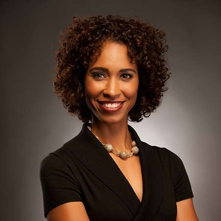 Sage Steele Bio Sexy Espn Sports Journalist Salary And Family
