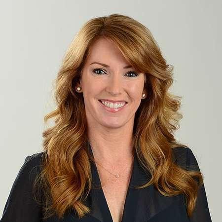 Claudia Clair
