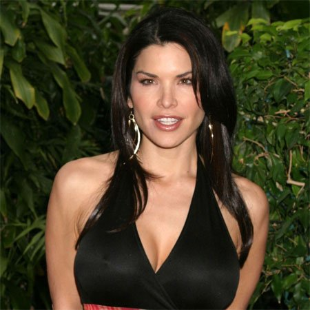 lauren sanchez - photo #5