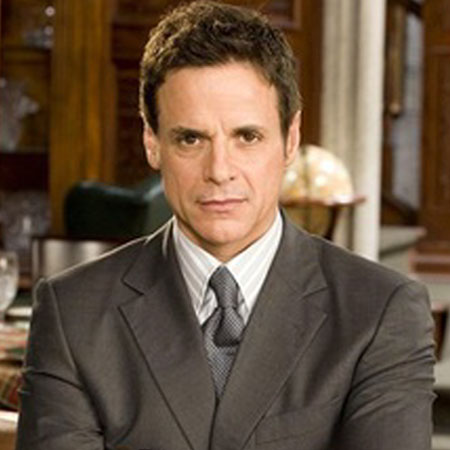 leblanc christian single men Is christian leblanc single save cancel already exists if you google christian dating sites you'll probably come up with sexiest southern men in 2006.