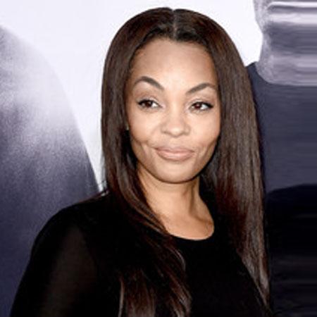 Kimberly Woodruff Bio Ice Cube Marriage Children Affairs Net Worth