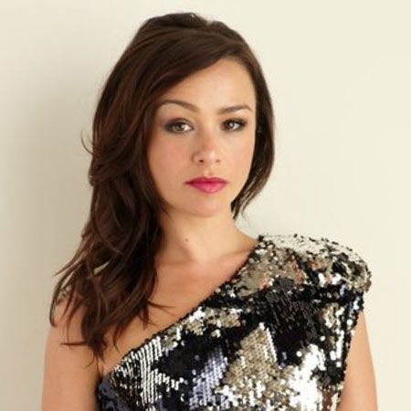 Danielle Harris | Bio - boyfriend,affair,married,net worth ...