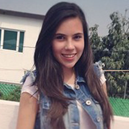 18 years old venezuelan electronic 8